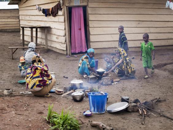 Central-African-Republic-2.jpg