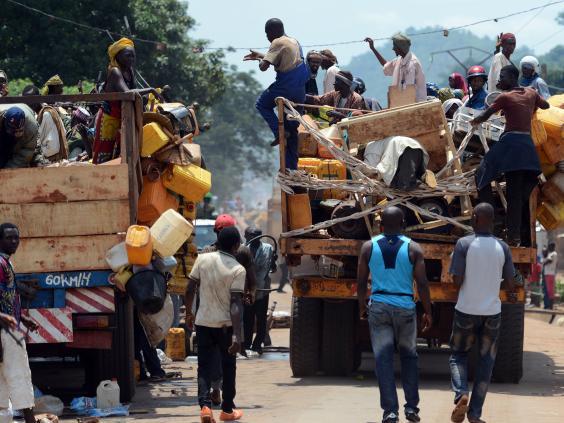 Central-African-Republic-4.jpg