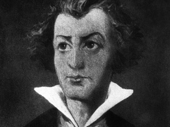 marquie de sade and the enlightenment Free marquis de sade papers, essays, and research papers.