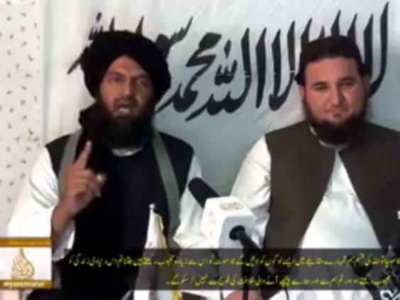Taliban Pakistan 2015 Pakistan-taliban-video-2.jpg