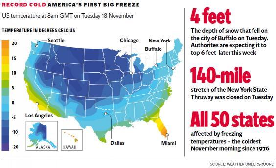 web-new-york-snow-graphic.jpg