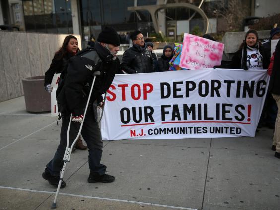 US-immigration.jpg