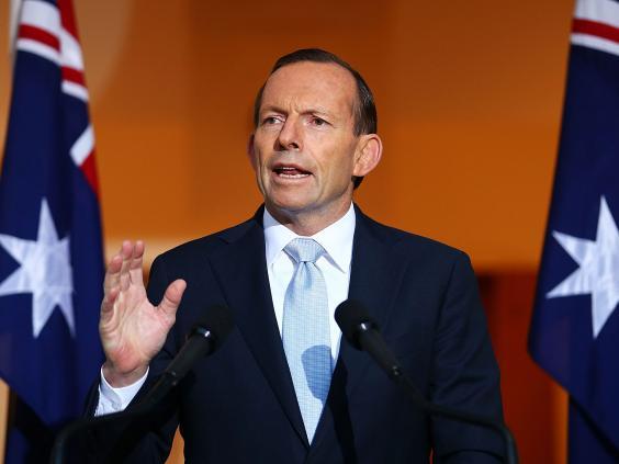 36-Abbott-Getty.jpg