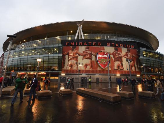 Emirates-Stadium.jpg