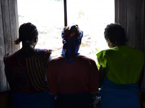 26-DRCWomen-Getty.jpg