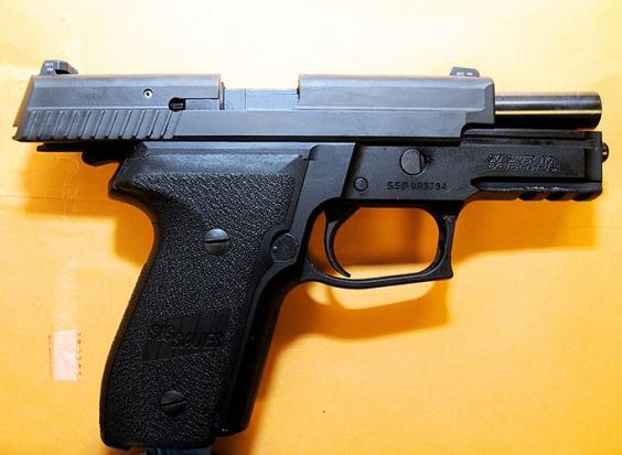gun-AP.jpg