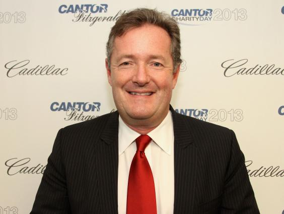 piers-morgan-(2).jpg
