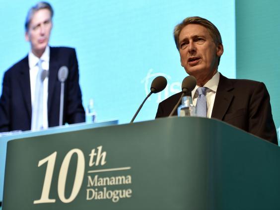 Hammond-REUT.jpg