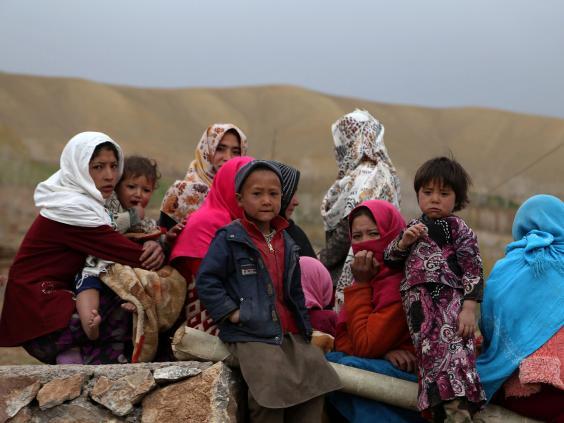25-Bamyan-Getty.jpg