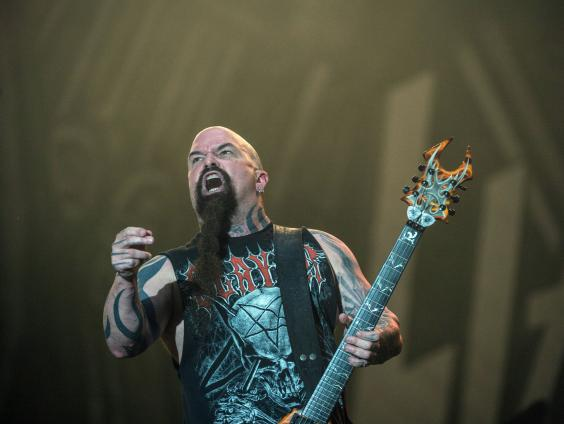 Slayer-Kerry-King-Getty.jpg