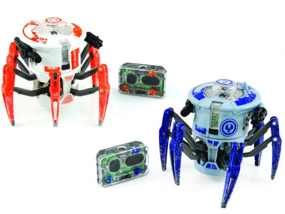Bug Toys For Boys : Christmas best remote control toys outdoor