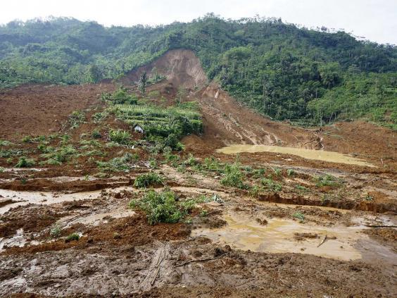 indonesia-ap2.jpg