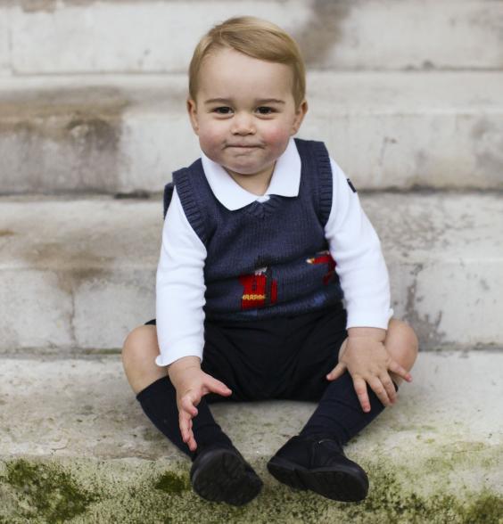 prince-george-3.jpg