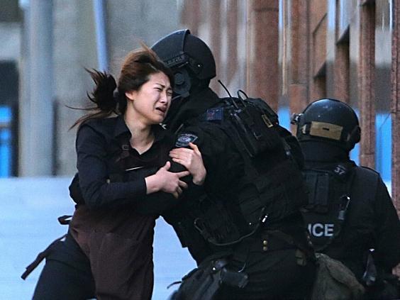 sydney-siege-18.jpg