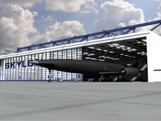 skylon_hangar_1l.jpg