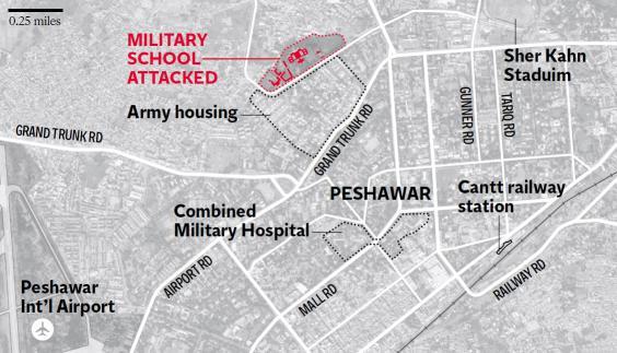 web-pakistan-graphic-2.jpg