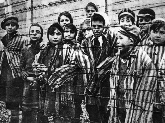web-auschwitz-1-getty.jpg