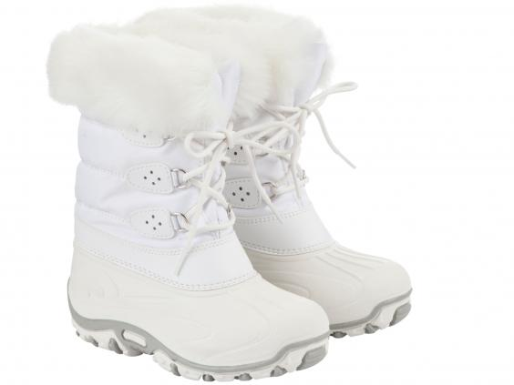 Does Payless Have Snow Boots | Santa Barbara Institute for ...