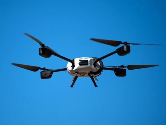 6-Drone-AFPGetty.jpg