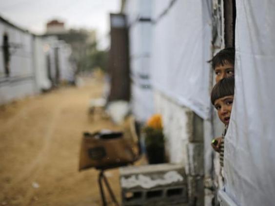 23-Gaza2-Reuters.jpg