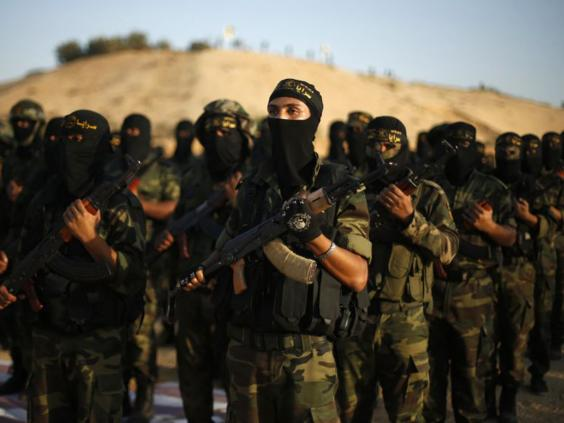 23-Gaza3-Reuters.jpg