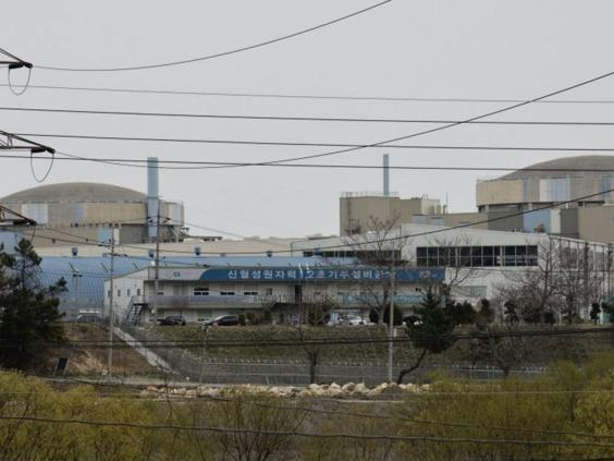 South-Korea-nuclear-2.jpg