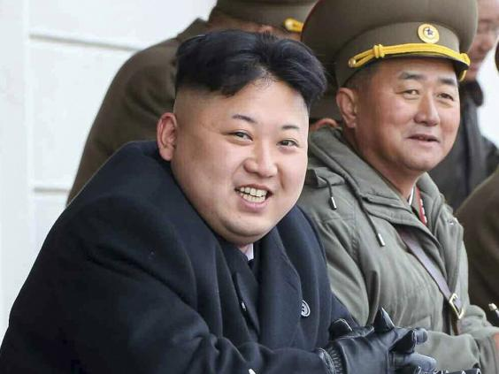 Kim-EPA.jpg
