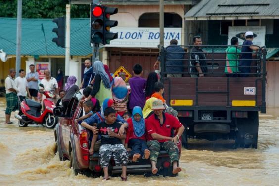 malaysia_flooding2.jpg
