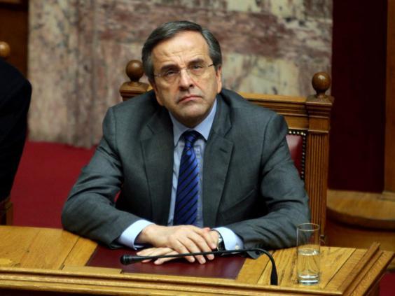 34-AntonisSamaris-AFP.jpg