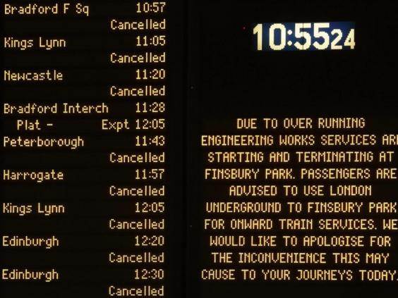 2-TrainCancellations-Reuters.jpg