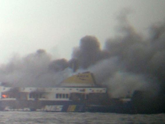 ferry-fire-2.jpg