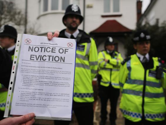 Eviction-Getty.jpg