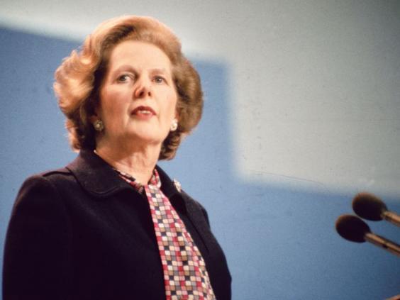 8-Thatcher-Getty.jpg