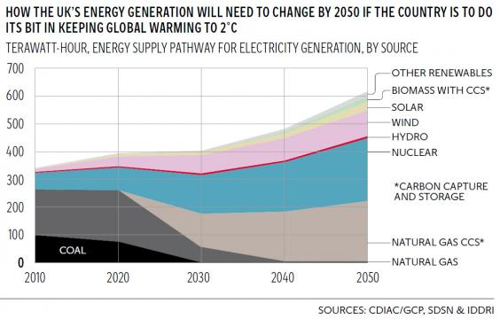 pg-18-climate-change-graphic-6.jpg