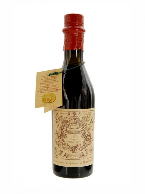 31-bottle1.jpg