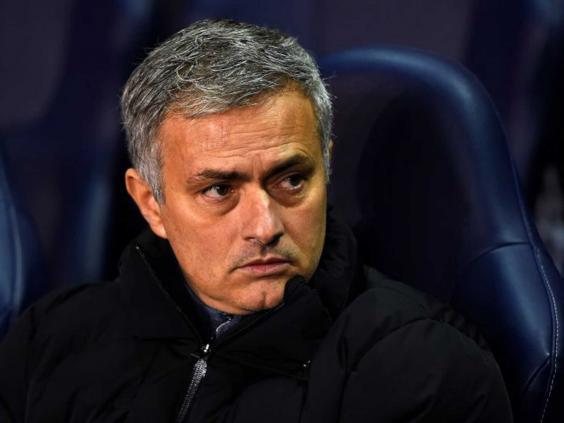 55-mourinho-getty.jpg