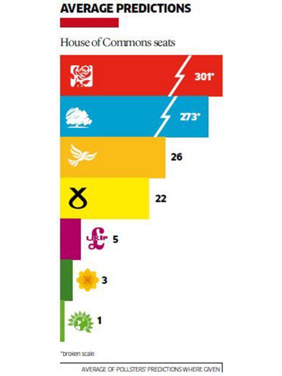 8-PollGraphic.jpg