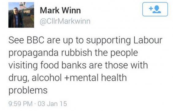 mark-winn-tweet.jpg