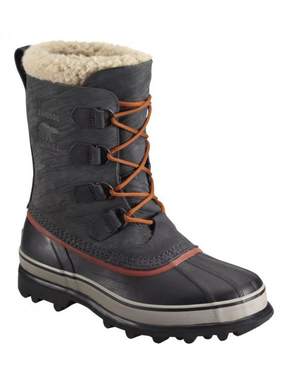 Unique Download Image Top Winter Boot For Women PC Android IPhone And IPad