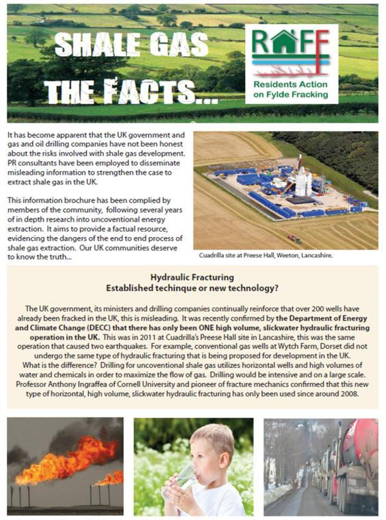web-fracking-1_1.jpg
