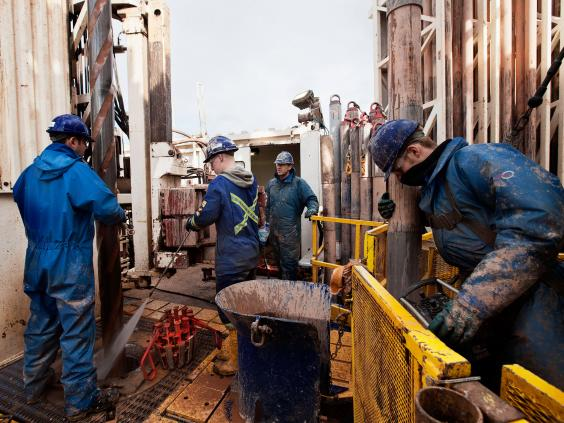 web-fracking-2-getty.jpg