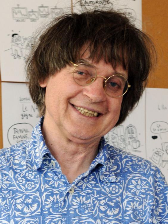 Charlie-Hebdo-Jean-Cabut--.jpg