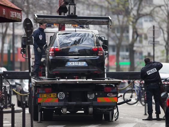 Charlie-Hebdo-23.jpg