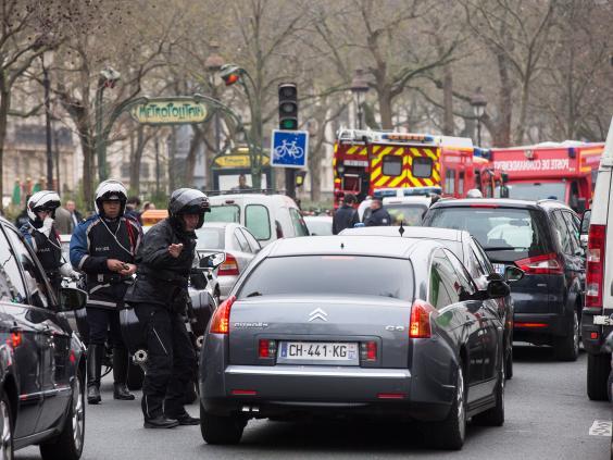 Charlie-Hebdo-24.jpg