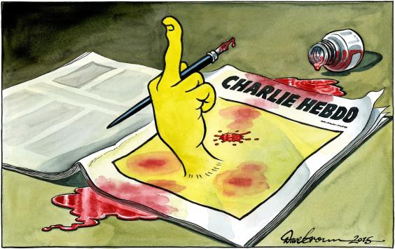 http://www.independent.co.uk/news/world/europe/charlie-hebdo-murders-dave-browns-second-cartoon-in-response-to-the-atrocity-9966249.html