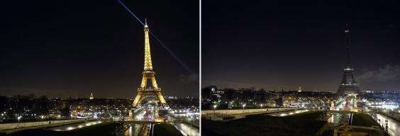 Eiffel-tower-EPA.jpg
