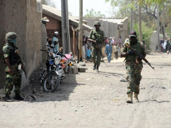 Boko-Haram-2.jpg