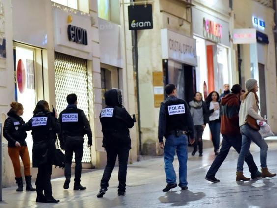 Montpellier-siege-2.jpg
