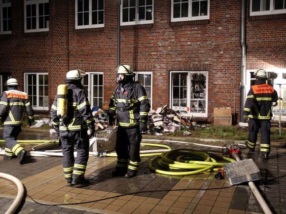 hamburg-arson-3.jpg