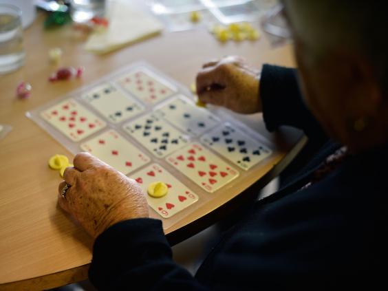 1-Elderly2-Getty.jpg